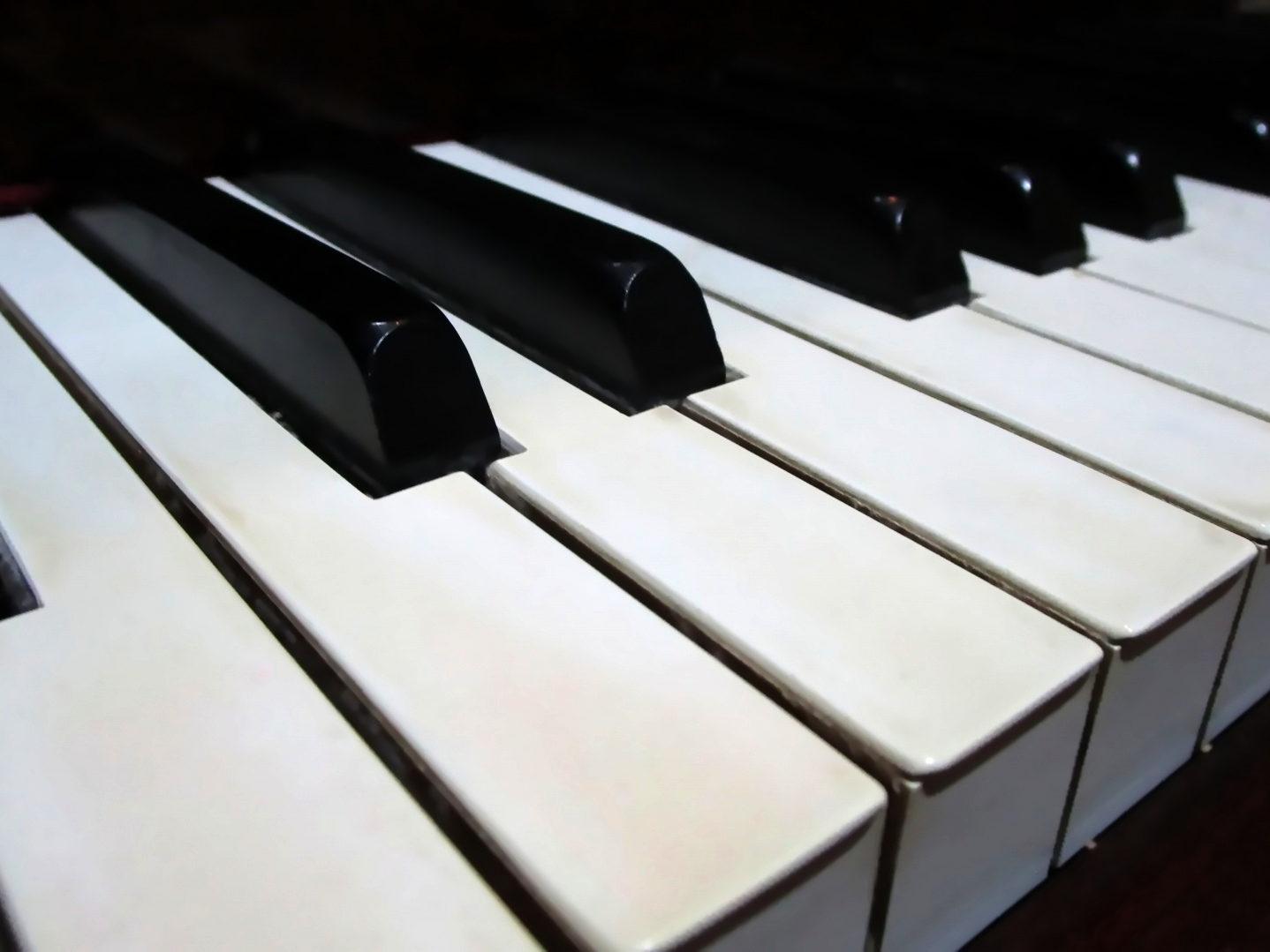 Le-Musicien.com