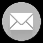 recevoir un mail quotidien